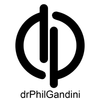 drPhil_Avatar_wordsSm2