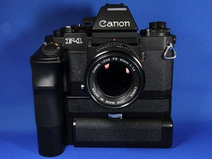 canon-new-f-1-ae-motor-drive-fn