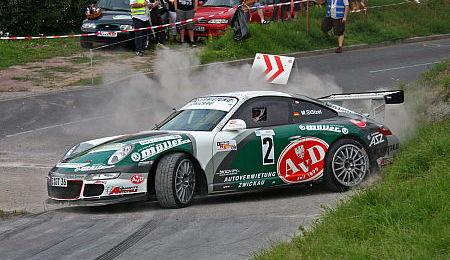 PorscheRally1