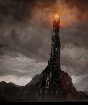 Barad_dûr_(LoTR_film)