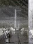 Vietnam War Monument, DC