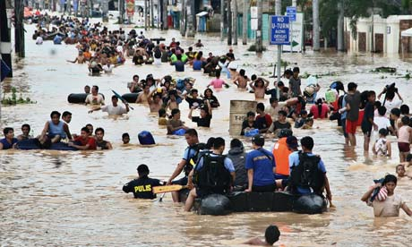 flooding-in-Philippines-001