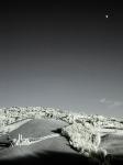 Urbino countryside, Italy