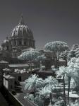 St Peter's, Vatican