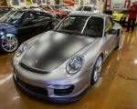 997 GT2 RS (500 made)