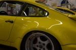 993 RS 3.8 race prep'd