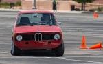 LH, BMW 2002