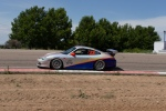 HPtrackDay_JM-10