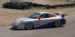 HPtrackDay_JM-11