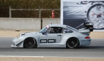 993 RS race car