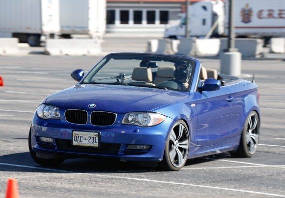 RDS1_BMW-8644