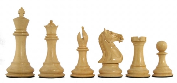 staunton_chess_pieces